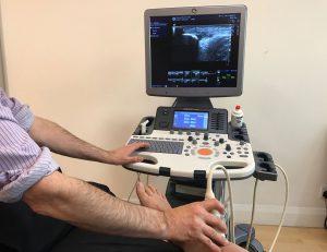 Ultrasound-pic