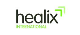 healixlogo